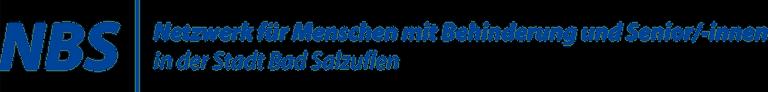 Netzwerk für Menschen mit Behinderung und Senioren in der Stadt Bad Salzuflen