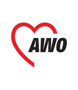 AWO Arbeiterwohlfahrt