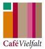 Cafe Vielfalt