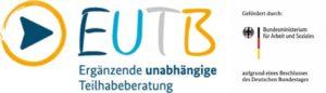 EUTB Ergänzende unabhängige Teilhabeberatung