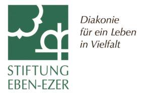 Stiftung Eben Ezer Diakonie für ein Leben in Vielfalt