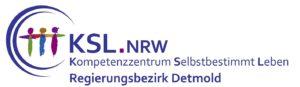 Kompetenzzentrum Selbstbestimmt Leben Regierungsbezirk Detmold