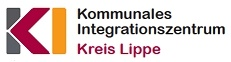 KI Kommunales Integrationszentrum Kreis Lippe