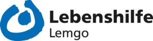 Lebenshilfe Lemgo