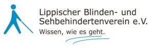 Lippischer Blinden und Sehbehindertenverein e.V.