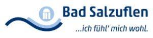 Stadt Bad Salzuflen - ich fühl mich wohl